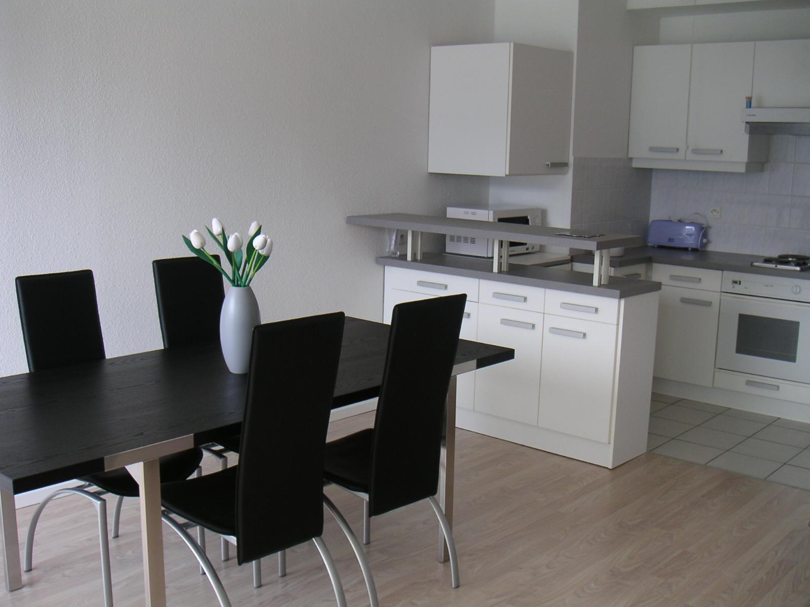 Location appartement meuble tresserve - Location studio meuble lorient ...